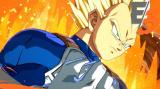E3 2017 : Dragon Ball FighterZ, la productrice explique le retour à la 2,5D