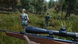 Hunting Simulator : Un nouveau trailer s'échappe dans la nature