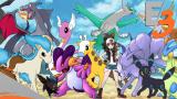 E3 2017 : Pokémon GO accueillera de nouveaux Shiny cette année