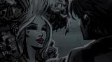 Darkest Dungeon : The Crimson Court - Le DLC sort des cachots en vidéo