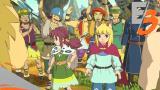 E3 2017: Ni No Kuni 2, quand le J-RPG s'anime des meilleures intentions