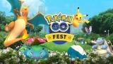 Le Pokémon GO Fest écoule ses places en 30 minutes