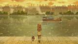 L'aventure Layton : Nouveau trailer et début de la campagne Real World Puzzle Solving