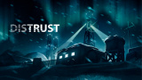 Distrust : Le jeu de survie inspiré de The Thing arrive en août