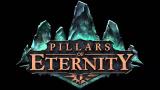 Pillars of Eternity sortira sur PS4 et Xbox One dans une Complete Edition