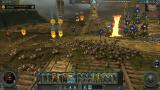 Total War : Warhammer II fait visiter la carte de son mode campagne