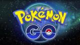 Pokémon GO : une nouvelle initiative pour contrer la triche