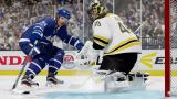 NHL 18 brise la glace en trailer