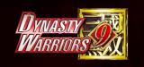 Dynasty Warriors 9 : des paysages et du combat