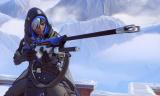 Overwatch : le dernier patch met les aimbots en déroute