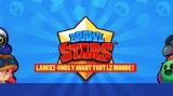 Comment jouer à Brawl Stars en avance sur iOS ?