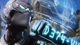 Paragon : Le personnage de Spectre visible en trailer