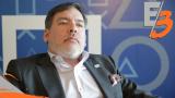 """Ventes de PS4 : """"J'aimerais que nous atteignions 100 millions"""" (Shawn Layden, Sony)"""