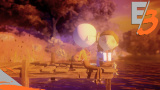 E3 2017 : Last Day of June : Le nouveau titre émouvant des concepteurs de Murasaki Baby