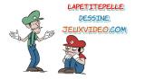LaPetitePelle dessine sayh.net - N°192