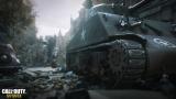 Call of Duty : WWII - Le mode Guerre présente ses objectifs