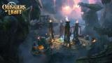 Crusaders of Light : Des raids jusqu'à 40 joueurs sur smartphones dès juillet
