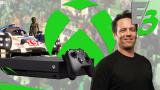 Nouvelle console, gros line-up... Xbox a-t-il réussi son E3 ?
