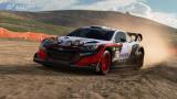 Gran Tusrimo Sport : PlayStation Magazine UK revient sur la publication de la date de sortie