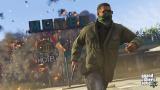 Modding de GTA V : Rockstar a entendu la protestation des joueurs