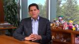 Nintendo revient sur le projet AM2R et la protection de ses licences