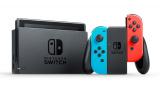 La Nintendo Switch aurait atteint son premier million au Japon