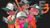 E3 2017 - Splatoon 2 : Un mode Salmon Run qui s'annonce fun entre amis sur Switch