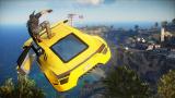 Just Cause 3 : Un mode multijoueur non officiel débarque sur Steam