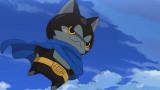 Yôkai Watch 2 : Spectres psychiques se montre en vidéo