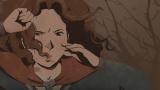 Les Piliers de la Terre : l'adaptation réussie d'un best-seller captivant