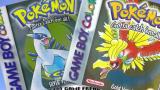 Pokémon Or et Argent 3DS : les deux versions boîtes pour 25€ en précommande