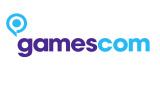 Super Mario Odyssey repart gagnant aux Gamescom Awards 2017