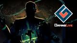 Panthom Doctrine : La fusion tactique de la Guerre Froide et de XCOM