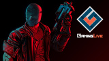 Ruiner : Un Beat'em All cyberpunk violent et survitaminé