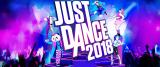 Just Dance 2018 : Ubisoft explique comment est pensé le Mode Enfants