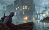 The Sinking City, l'univers de Lovecraft version Sherlock Holmes ?