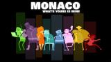 Monaco : Le jeu d'infiltration coop est actuellement offert sur Steam