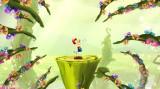Rayman Legends : Definitive Edition - Un portage Switch réussi sur Switch