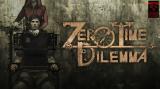 Zero Time Dilemma, une conclusion décevante