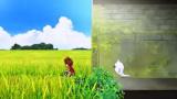 Yo-Kai Watch 2 : Spectres psychiques fait apparaître un trailer