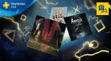 PlayStation Plus : Metal Gear Solid V gratuit au mois d'octobre