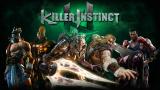 Killer Instinct est désormais disponible sur Steam