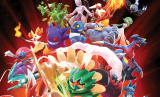 Pokkén Tournament DX relève-t-il le challenge ?  sur Switch