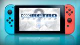 Retro Studios : Le AAA caché de la Switch nous arrivera-t-il un jour ?