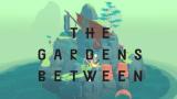 The Gardens Between : Un trailer dévoilé après l'annonce - PGW 2017