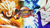 Dragon Ball FighterZ : Un premier story trailer dévoilé