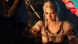 Paris Games Week 2017 : 1h de gameplay sur Gwent : The Witcher Card Game