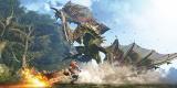 Monster Hunter World : Pas de micro-transactions en vue