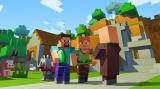 Minecraft : la date du pack 4K se précise