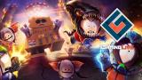 South Park : Phone Destroyer, tour d'horizon du free to play mobile